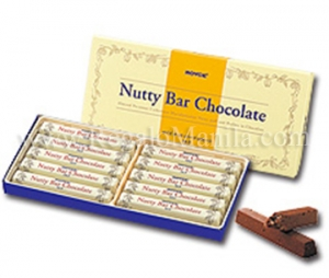 Royce Nutty Bar Chocolate Price