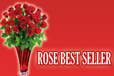 Birthday Gift Delivery Philippines Anniversary To Flower Gifts Send Chocolate